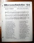 broadside-magazine-54