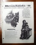 broadside-magazine-55