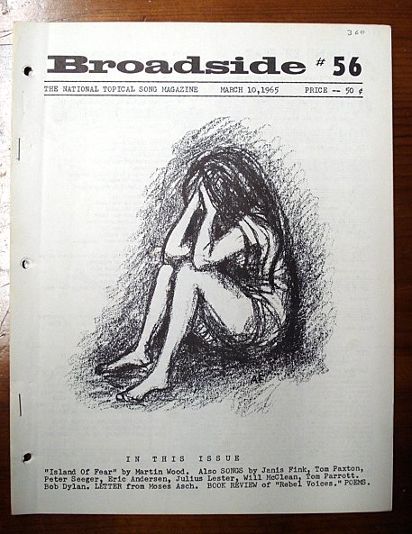 broadside-magazine-56