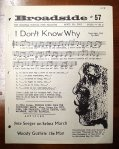 broadside-magazine-57
