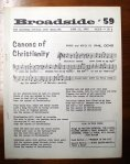 broadside-magazine-59