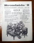 broadside-magazine-60
