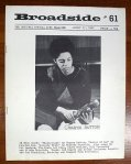 broadside-magazine-61