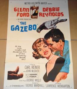 the.gazebo