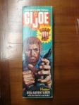 gi joe box