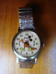 mickey watch 2