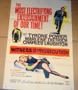 witness.for.the.prosecution