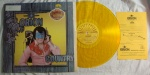 Orion Gold Vinyl Record 3